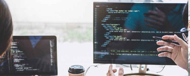 These tools of web development will change the world