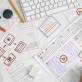 Sketch vs Wireframe vs Mockup vs Prototype – What's the difference?